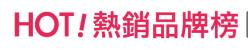 23-logo